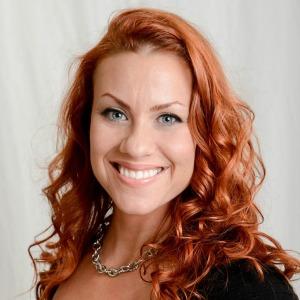 Breakthrough Specialist - Karenina Jahnigen